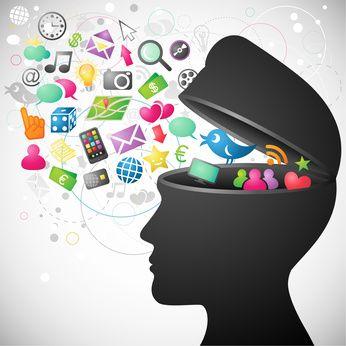 In unserem Kopf sind wir immer richtig! #Komplexität  #Das Internet verändert die Gesellschaft #der Mensch wird von der Technik assimiliert #Prof. Dr. Kruse #Realität #Sicherheit #Veränderung #Wie gehen Sie mit der zunehmenden Komplexität um