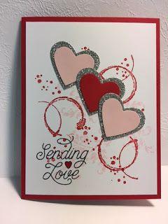 Best 25 Valentine day cards ideas on Pinterest  Valentines day