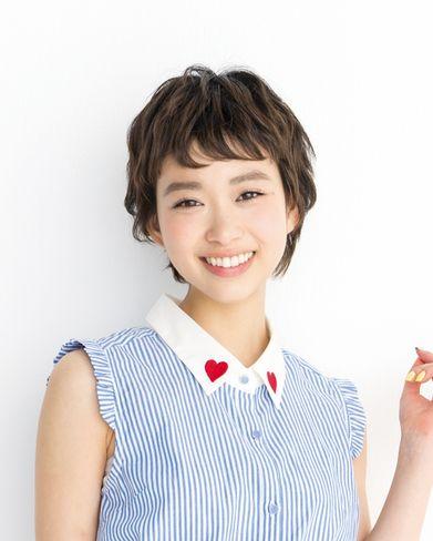 森川葵 Wiki プロフィール ポカリ イオンウォーター CM モデル 女優 94