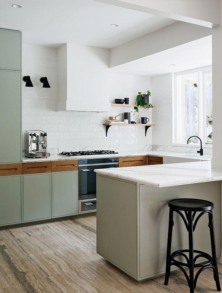 25 Best Ideas About Interior Design Websites On Pinterest Interior Design Online Responsive