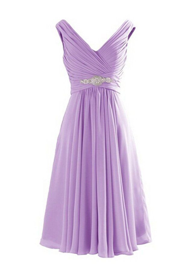 10 best Tan Bridesmaid Dresses images on Pinterest   Bridal dresses ...