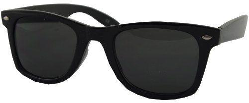 Classic Black Wayfarer Sunglasses - Timeless Revive Eyewear http://www.amazon.co.uk/dp/B007VOWKZG/ref=cm_sw_r_pi_dp_.s10wb0MC9TNW