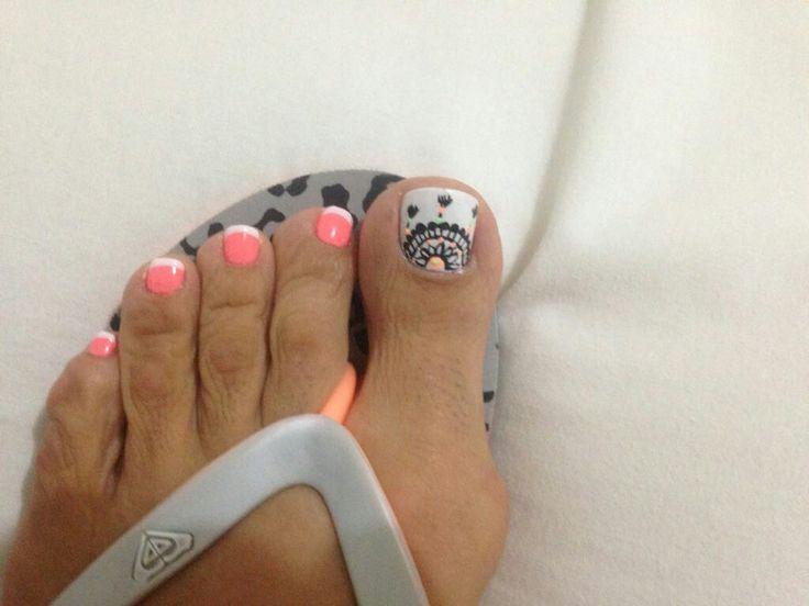 Tuty'nails