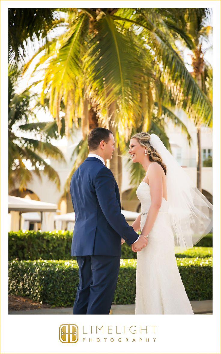 #wedding #photography #weddingphotography #CasaMarinaResort #KeyWest #Florida #stepintothelimelight #limelightphotography #weddingday #bride #groom #mr #mrs #husband #wife #newlyweds #tohaveandtohold #details #firstlook #allsmiles #dress #lace #ivory #veil #tux #navy #holdinghands #sweetmoment