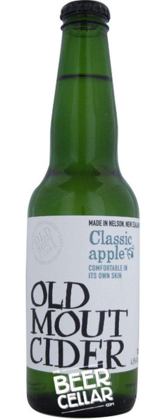 #beer #australia #lager #foster -   A 8.0% Cider from Old Mout Ciders / Redwood Cellars, New Zealand    We deliver anywhere in Australia, including Toowoomba, Dubbo, Cheltenham, Langwarrin, Frankston South, The Gap, Kambah, Kingsford, Moonee Ponds, P