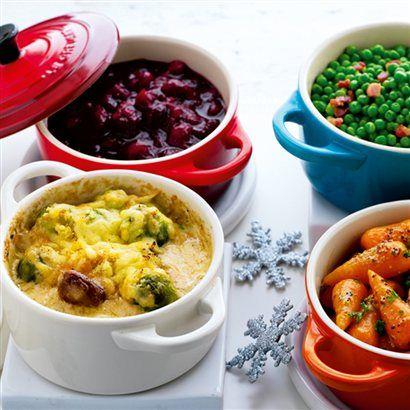17 best images about mini cocotte le creuset on pinterest lasagne french onion soups and pastel. Black Bedroom Furniture Sets. Home Design Ideas