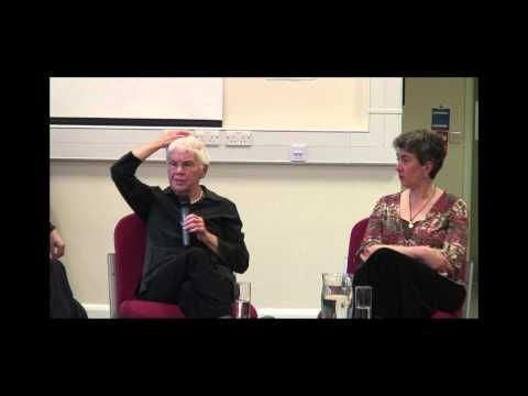 ▶ Dorothy Rowe: To label the truth as cognitive dysfunction is wrong - YouTube