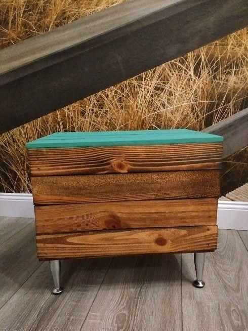 Holzkiste Mit Deckel Truhe Spielzeugkiste Aufbewahrungskiste Spielekiste Beistelltisch Kiste Holztruhe Holzdeko Aufbewahrung Geschenkekiste Holzkiste Mit Deckel Holztruhe Holzkisten