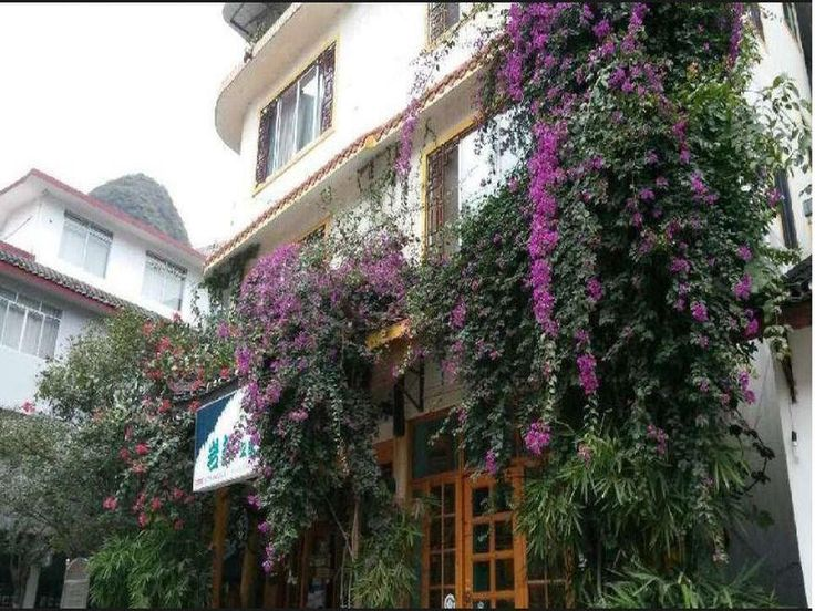 Yangshuo Yangshuo Rockabond Inn China, Asia Set in a prime location of Yangshuo, Yangshuo Rockabond Inn puts everything the city has to offer just outside your doorstep. The hotel has everything you need for a comfortable stay. Facilities like free Wi-Fi in all rooms, 24-hour security, 24-hour front desk, 24-hour room service, luggage storage are readily available for you to enjoy. Closet, towels, clothes rack, slippers, television LCD/plasma screen can be found in selected gu...