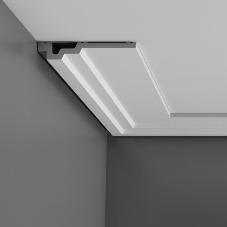 C353 | Cornice mouldings | Ceiling decoration | Orac Decor                                                                                                                                                     More