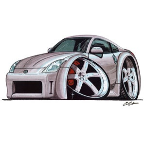 485 Best Car Art Images On Pinterest Car Cars And Car Wrap
