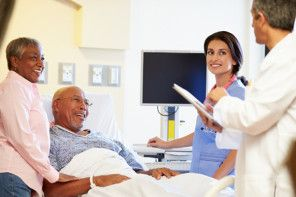 What You Need to Know About Medicare Coverage for Hospital Stays