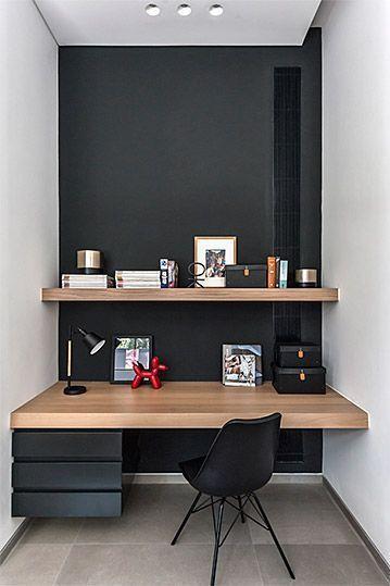 Home Office Design Ideas,  #Design #Home #ideas #modernhomeofficedesignideas #Office