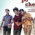 Watch Free online Kai po che hindi movie Download Torrent Movie Review