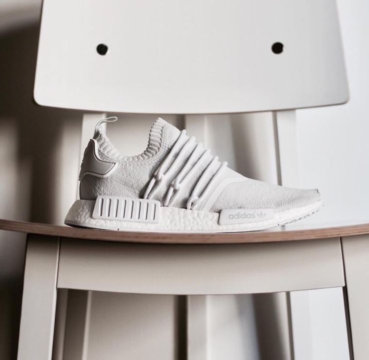 151 best adidas nmd images on pinterest adidas nmd adidas shoes