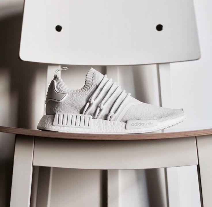 adidas nmd cs2 white gum adidas ultra boost black grey white
