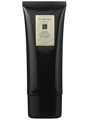 One of the best hand creams out there, if not the best. Absorbs quickly, moisturises well and a beautiful mild scent.