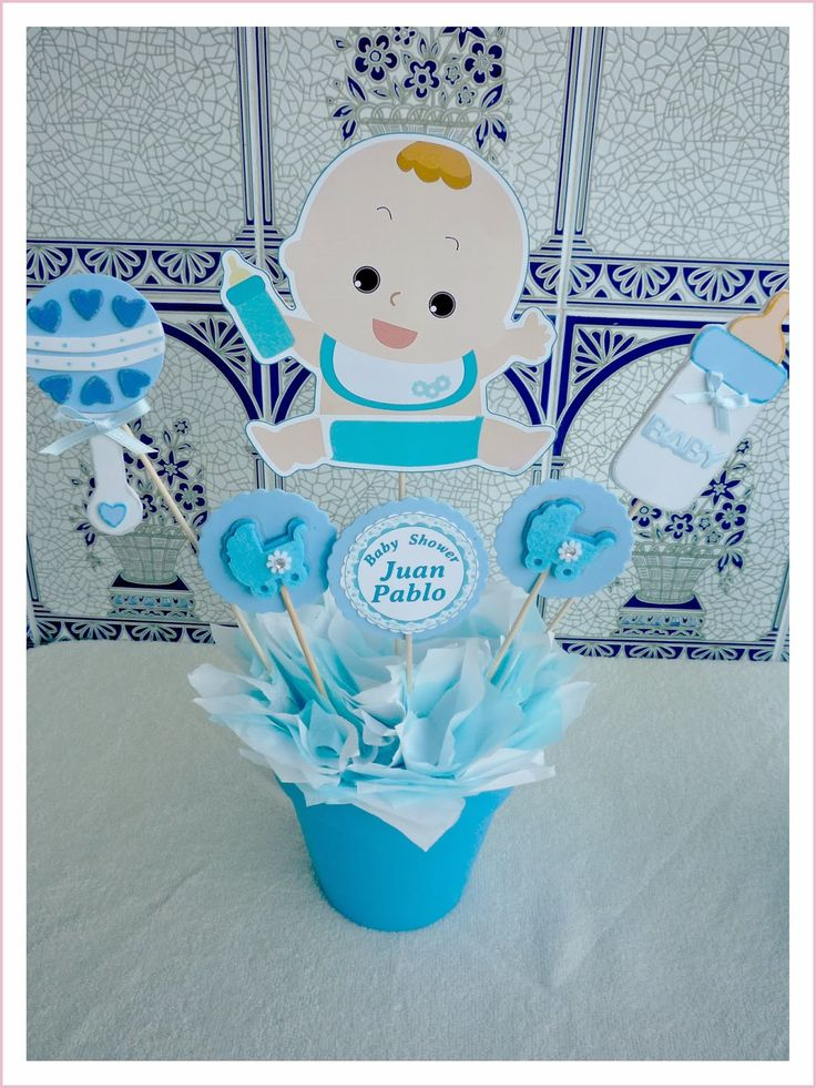 baby-shower-baby-shower-ideas-baby-boy-shower-glittering-recuerdos-para-baby-shower-mercadolibre-venezuela-recuerdos-para-baby-shower-lima-recuerdos-para-baby-shower-llaveros-recuerdos-para-baby.jpg (1200×1600)