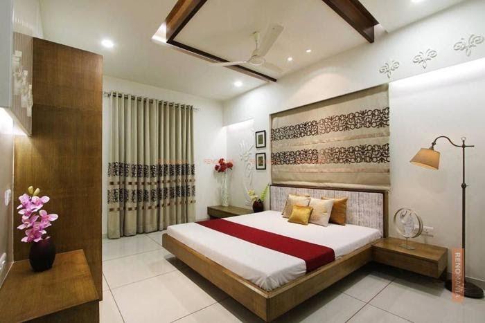 Bedroom Furniture Designs For 10x12 Room False Ceiling Bedroom