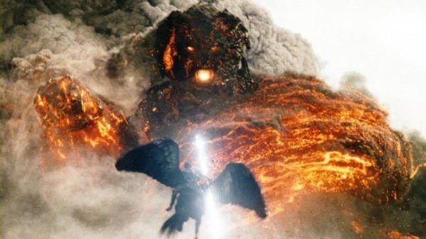 """(adsbygoogle = window.adsbygoogle    []).push();   """"Después de milenios salió el monstruo del Vesubio"""", escribió en su cuenta de Facebook un italiano al subir la imagen de la llamativa columna de humo. El famoso volcánVesubio, al sur de Italia, vuelve a cubrirse de..."""