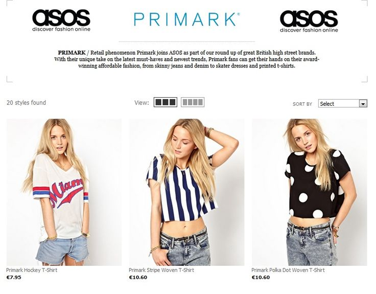 primark going online??? oh yes i wud!!