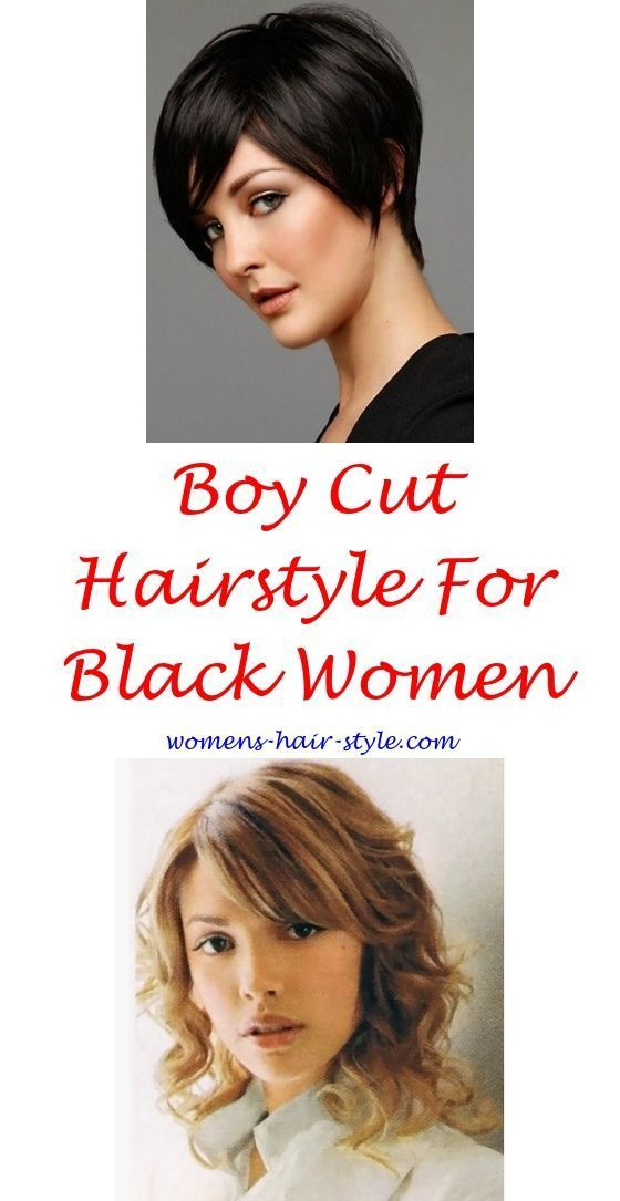 Women Haircuts Wavy The Best Hairstyle For Your Face Shape Best