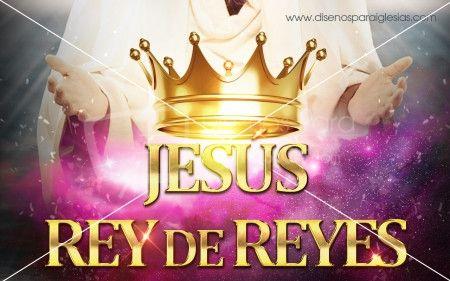 Jesus-Rey-de-Reyes-protected