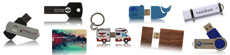https://www.projectusb.co.nz/ Quite simply, we take Promotional USB Flash Drive solutions to the next level. Whether you are an individual looking to make a great first impression or an industry leader coming back for your 50th order, we support you all the way. We deliver some of the fastest turnaround times and lowest costs in the Custom USB industry – not only to New Zealand but World Wide. When it comes to Wholesale Logo Branded Memory Sticks