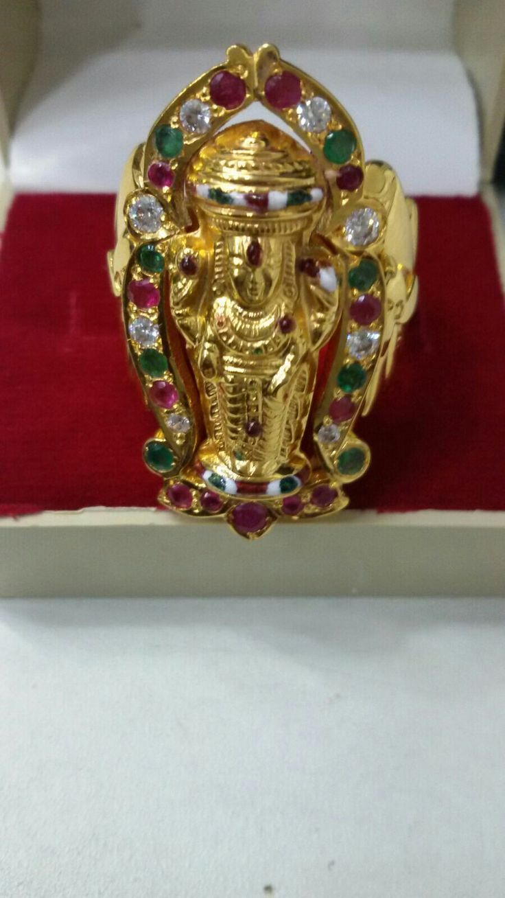 best jwellary images on pinterest south indian jewellery gold