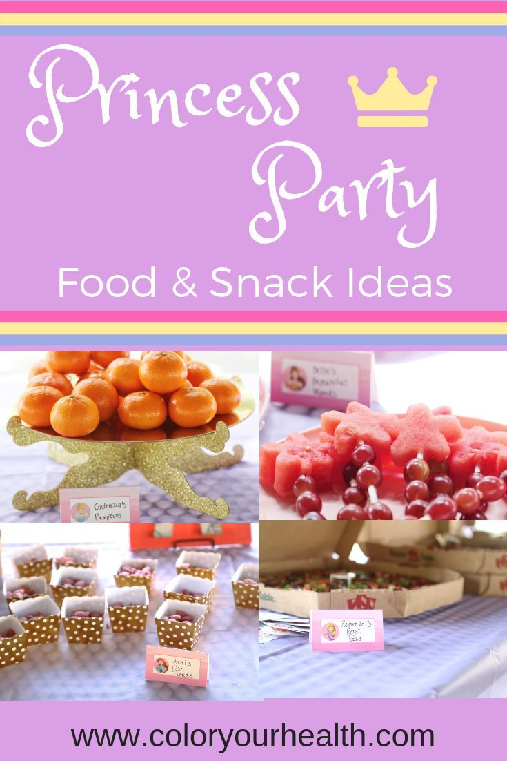 Oct 16 My Colorful Life Episode 06 Diy Party Decor