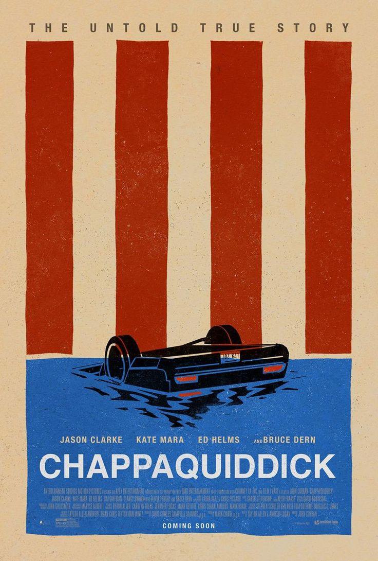 Jason Clarke in Chappaquiddick Exclusive Trailer - MAXEAT - http://howto.hifow.com/jason-clarke-in-chappaquiddick-exclusive-trailer-maxeat/