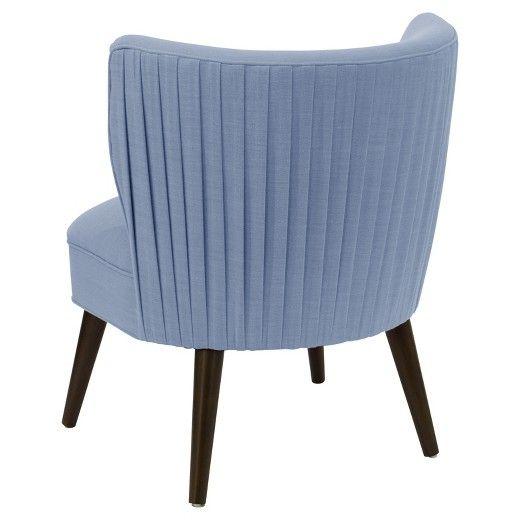 Skyline Furniture : Target