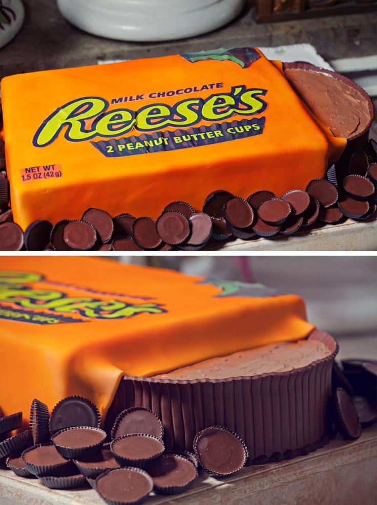 Someone please love me enough to make this! Even in a smaller scale! So delicious! Yummy!!!!!