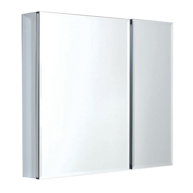 Les 25 meilleures id es de la cat gorie armoires for Grande armoire salle de bain