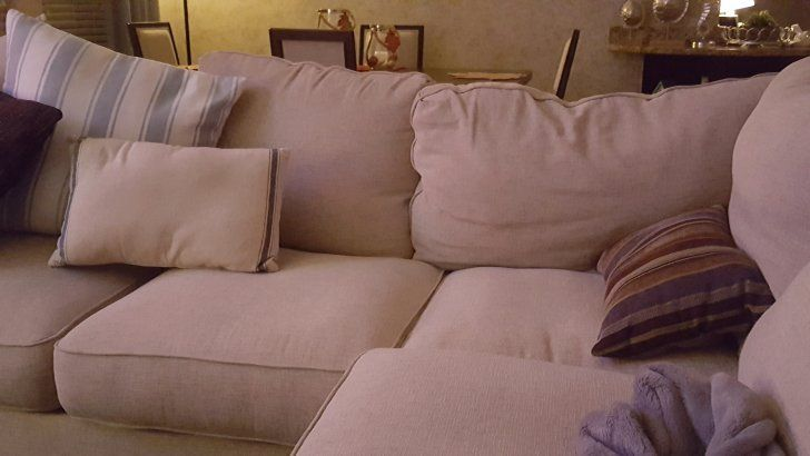 Nice Replacement Couch Cushions Ashley Furniture Epic 82 On Sofas