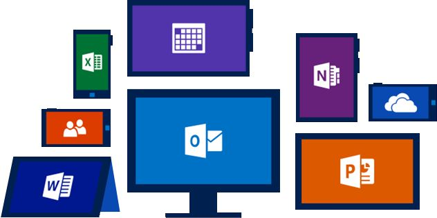 Buy Microsoft Office 365 in UAE Want to improve your business productivity? Choose an Office 365 plan according to your business size and requirements today!