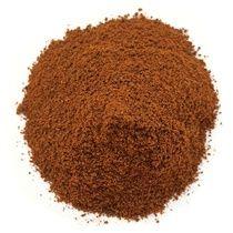 Jalapeno Chipotle (uzené)