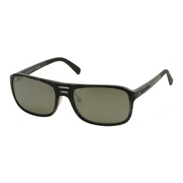 Serengeti Sunglasses Lorenzo Polarized 7649