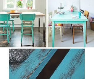 painted furniture colors. 110 best paintingstainingfurniture images on pinterest furniture makeover ideas and refinishing painted colors r