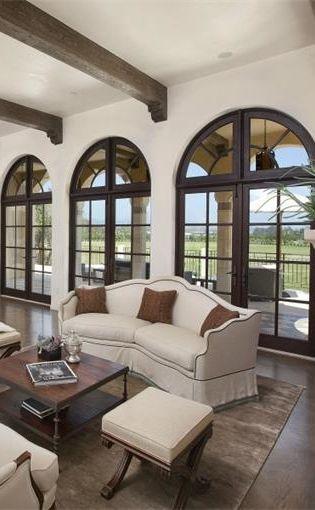 17 Best images about Decoracion de interiores on Pinterest Antigua