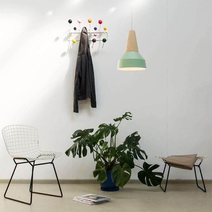 50 best Interior Garderoben Design images on Pinterest Clothes - harmonisches minimalistisches interieur design