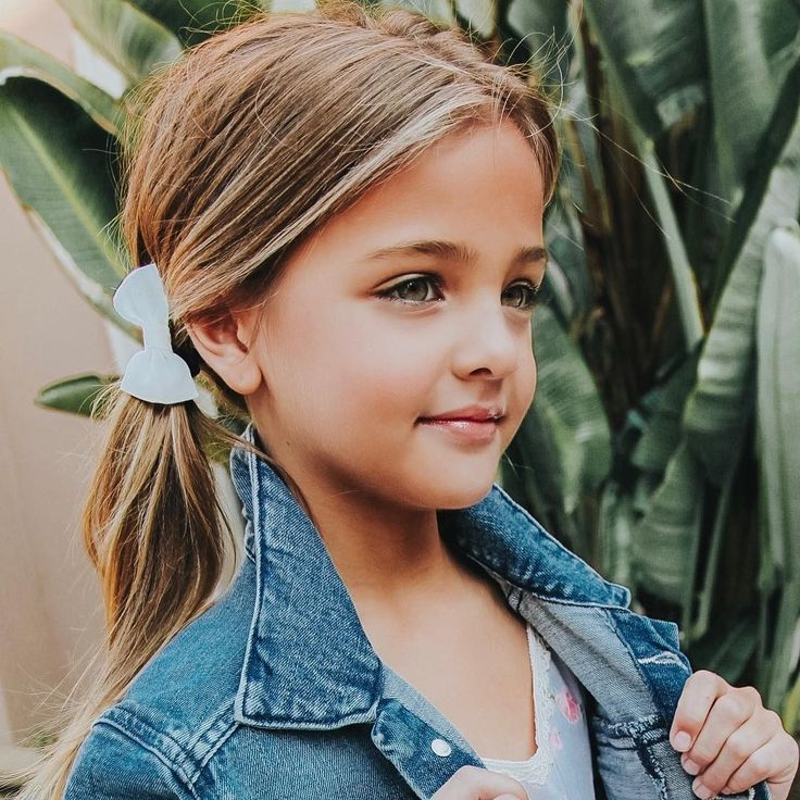 clements big and beautiful singles It's no secret that there are so many incredible single women in the world we're  smart, funny and basically total catches so where are all the great guys.