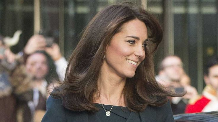 Can you believe it's been five years since Kate Middleton married Prince...