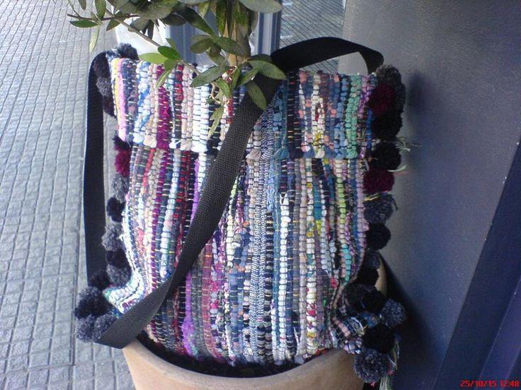 Woven bag,Cross body,Handmade bag,Womens gift,Kourelou Bag,Kilim Bag,Boho Bag,Shoulder Bag,Large Bag,Book Bag,Laptop Bag,Gift For Her,