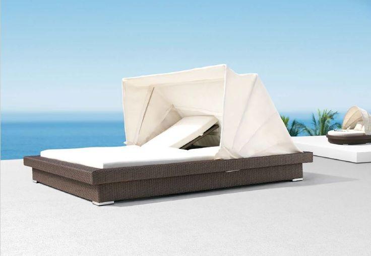 5 Reasons Rattan Furniture is Popular