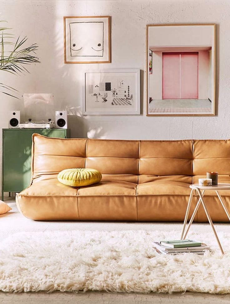 Best 25 Leather Sofas Ideas On Pinterest Leather Couches Tan Leather Couches And Natural