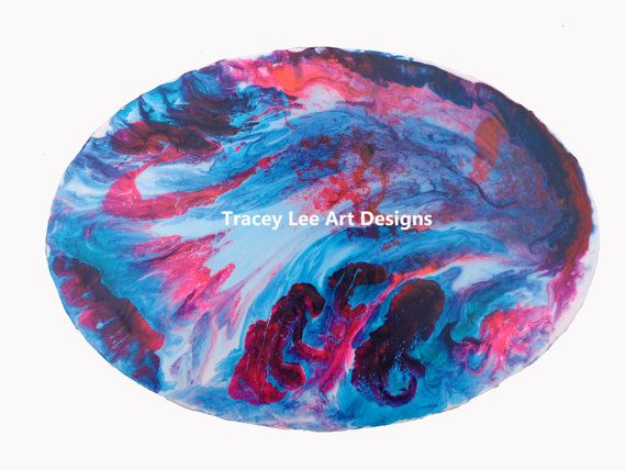 https://www.etsy.com/au/listing/275532140/pink-ice-abstract-painting-by-tracey-lee #art #abstract #painting #acrylicpainting #originalart #artforsale
