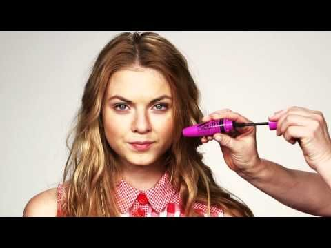 How to Get a Gorgeous Glow | Rimmel London teams up with ASOS
