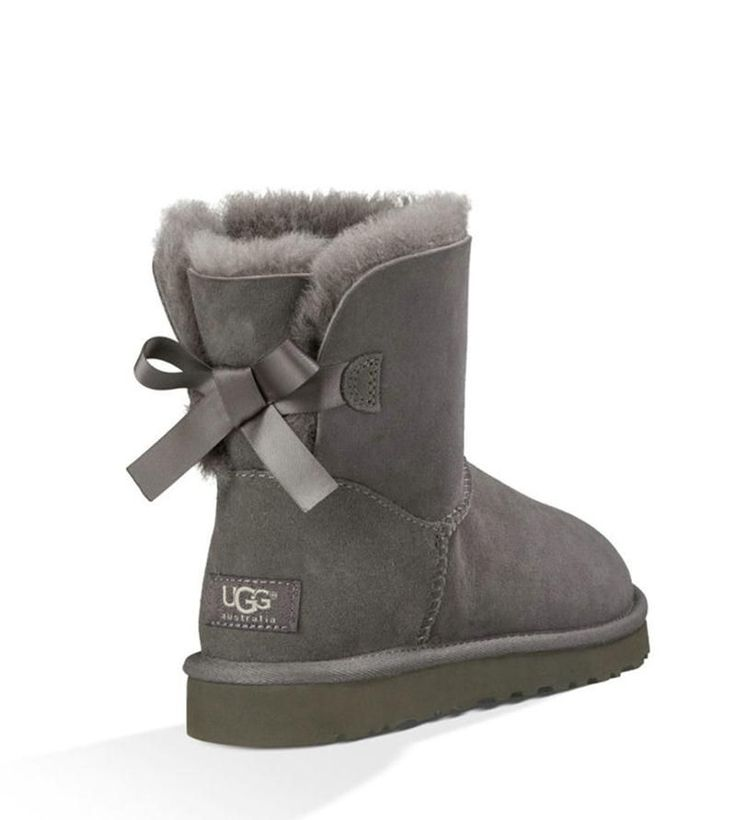uggs bailey button sale