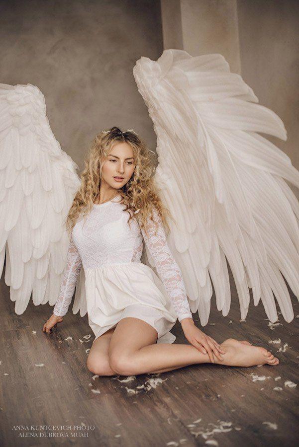 плата, найм редактор фото ангелы расположено
